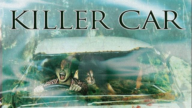 Killer Car