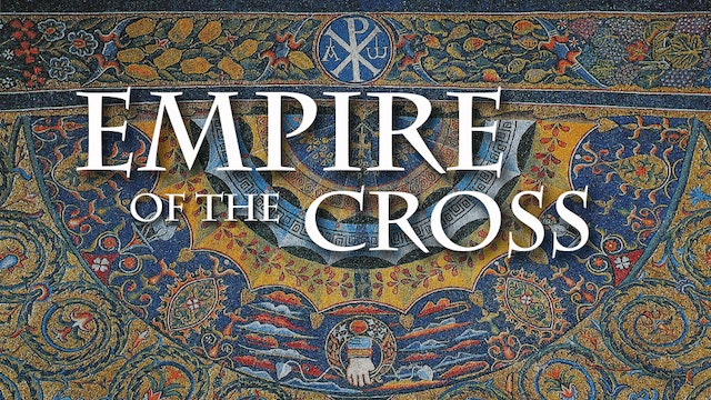 Empire of the Cross (Deluxe Package)