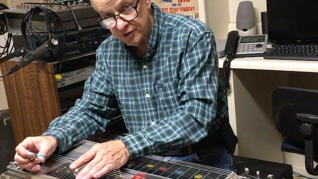Jim Loessberg