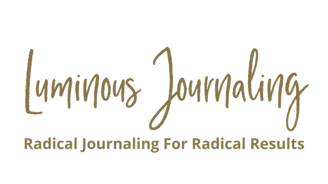 Subscription To Luminous Journaling