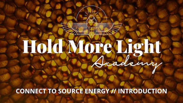 How To Connect To Source Energy