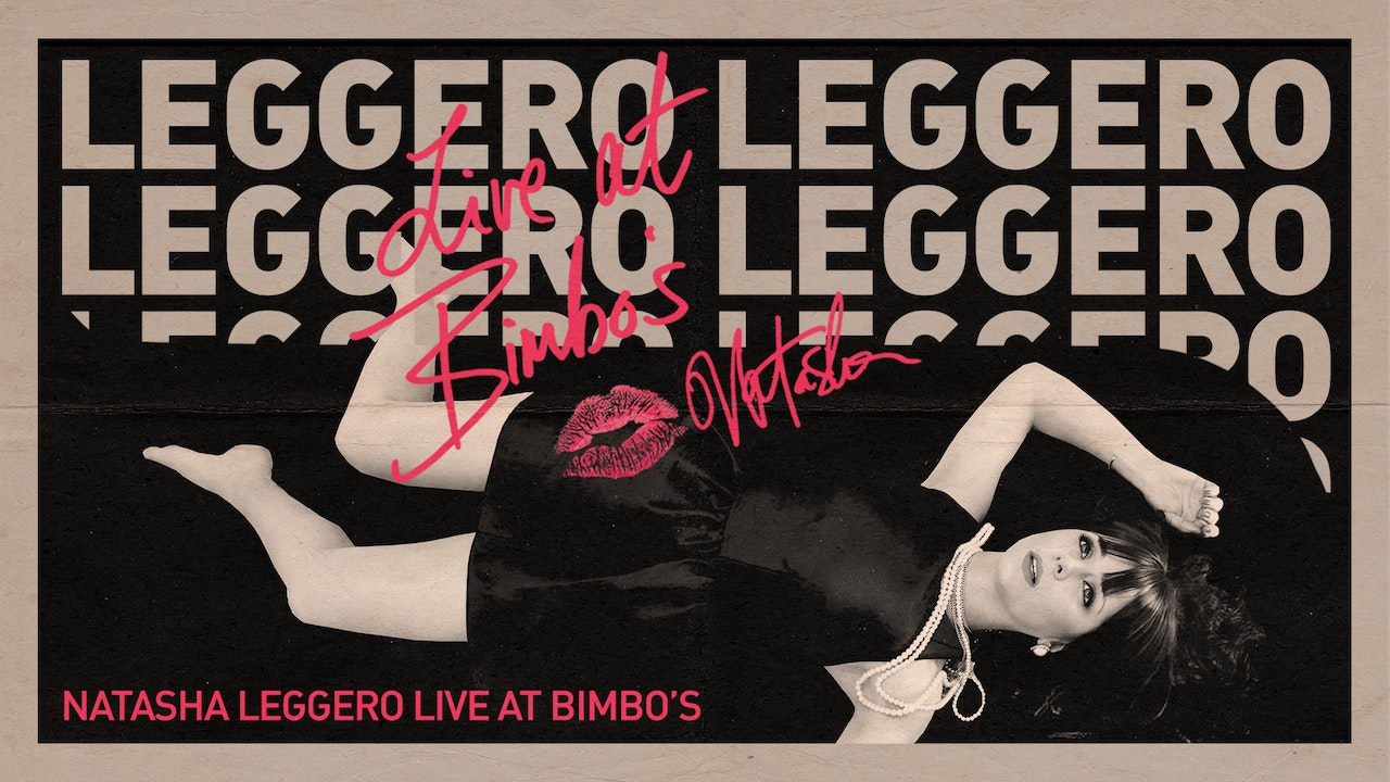 Live at Bimbo's (Deluxe)