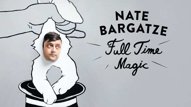 Full Time Magic (Deluxe)