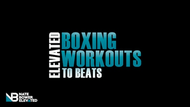 WORKOUTS TO BEAT OF MUSIC