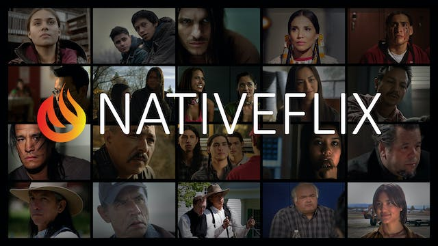Nativeflix Subscription