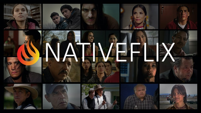 Nativeflix Subscription
