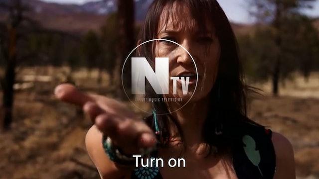 Trailer - Native Music Television, Season 2