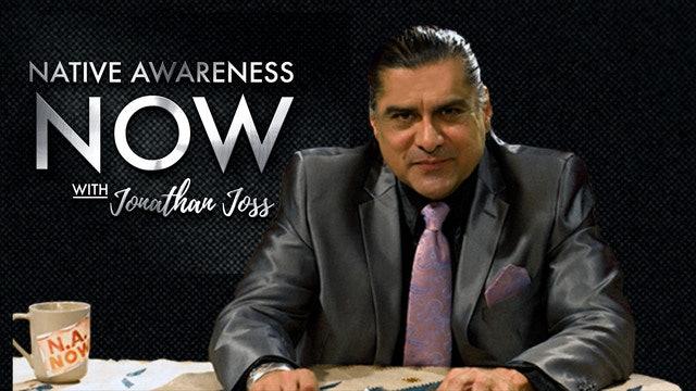 Native Awareness Now