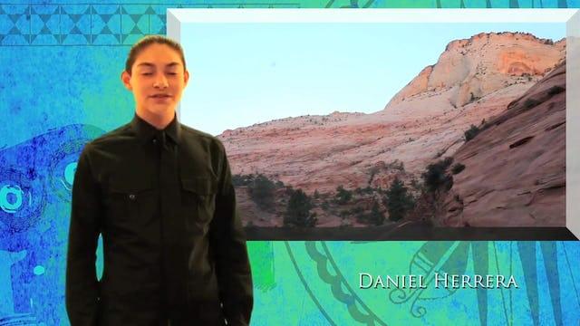 On Native Ground - Short Films