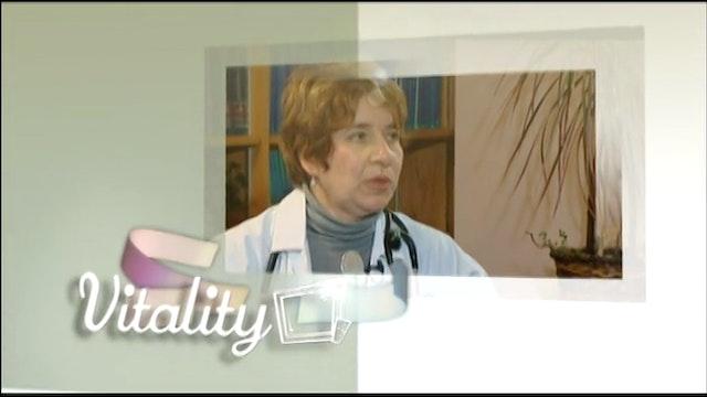 Vitality Health - Eps. 22