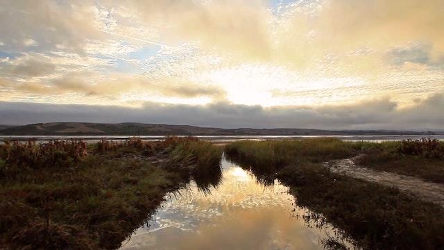 Point Reyes Sunrise 1080p V2