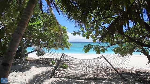Sleepless in Paradise - Chillout Loun...