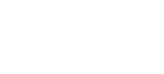 Teatroamil tv