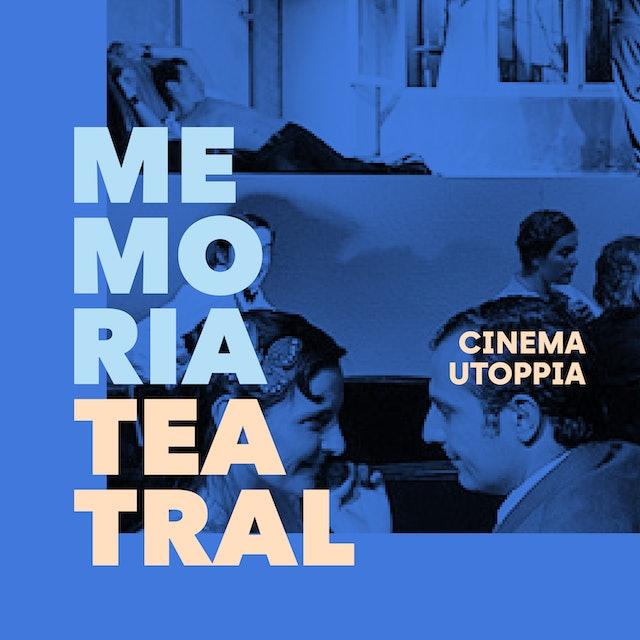 Cinema Utoppia