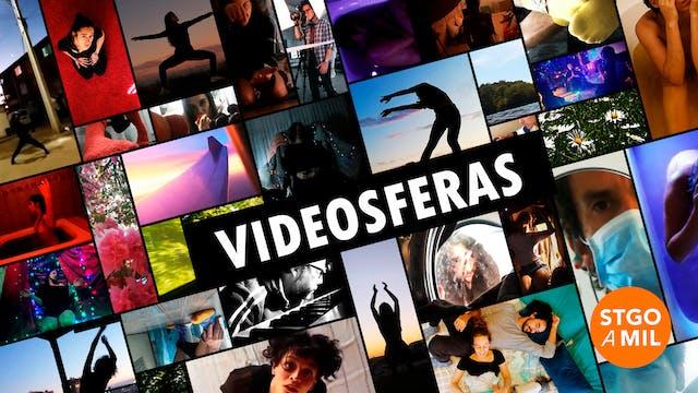 Videosferas