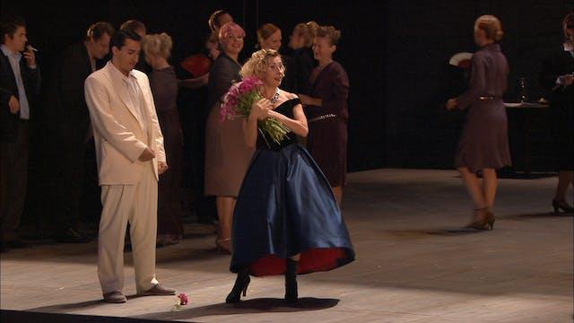 La Traviata (entre el 10 y el 31 de e...