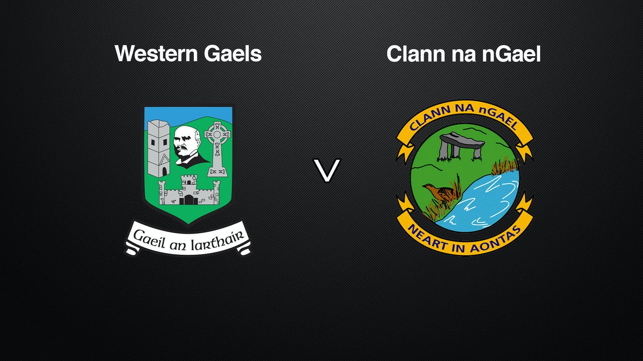 ROSCOMMON SFC QF's 29-30 Aug, Weekend Pass