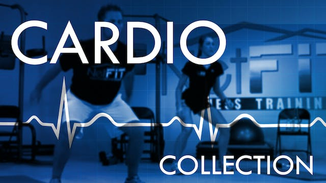 Cardio Collection