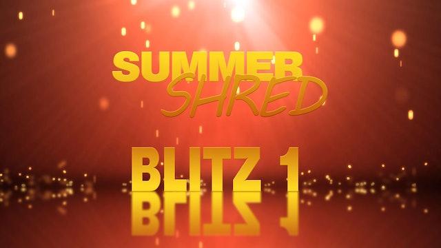 SS-Blitz-01