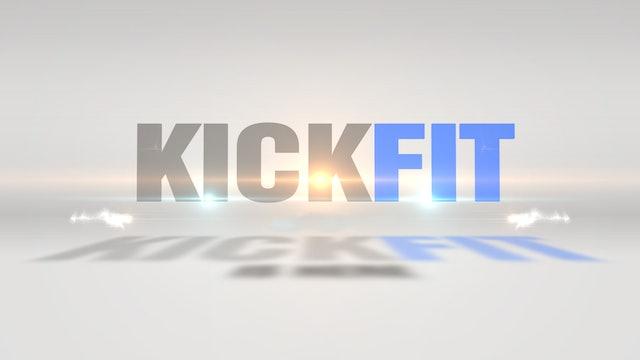 KickFit
