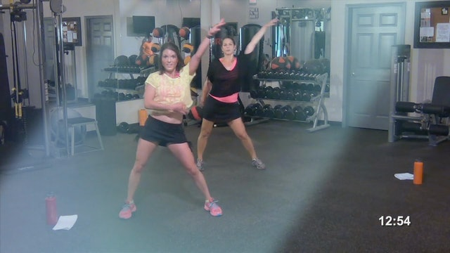 max-dance1