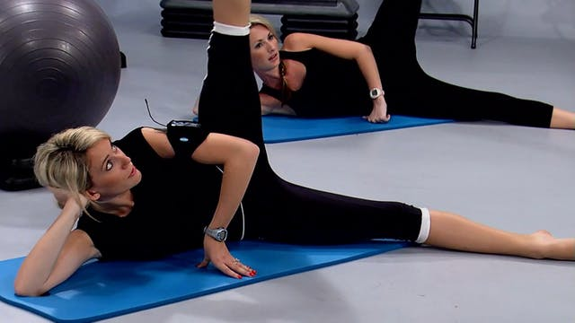 Pilates 03