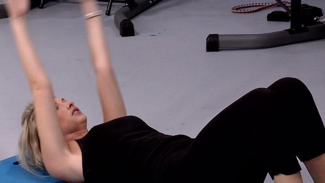 Pilates 06