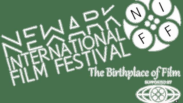 2020 Newark International Film Festival