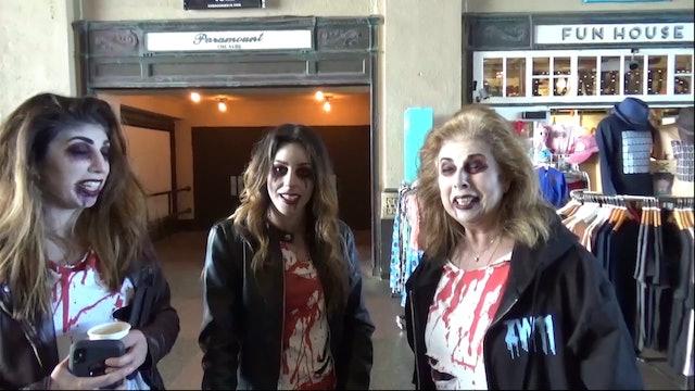 asbury park zombie walk doc