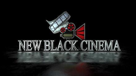 New Black Cinema Productions Video