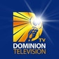 Dominion Television