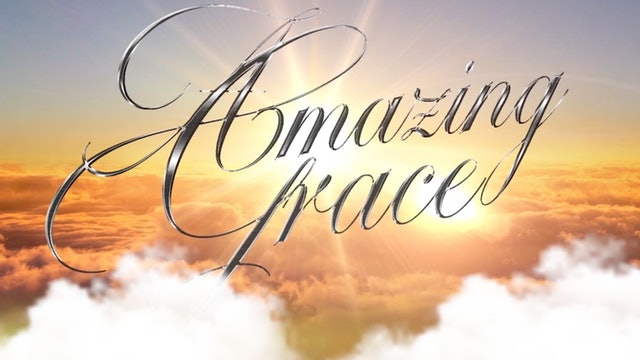 Amazing Grace | Trailer