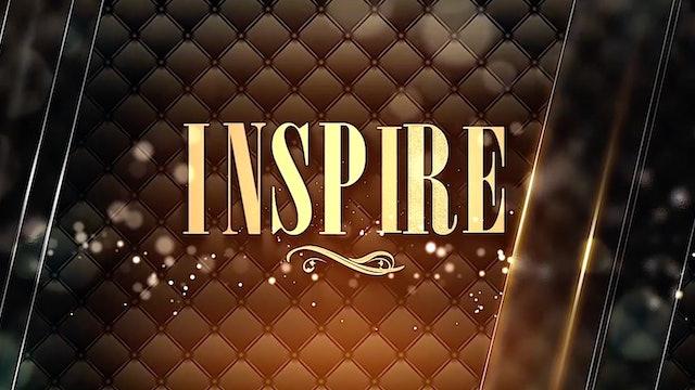 Inspire | Trailer