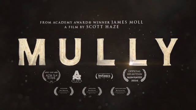 Mully | Trailer
