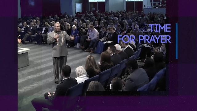 Prayer Today Excerpt