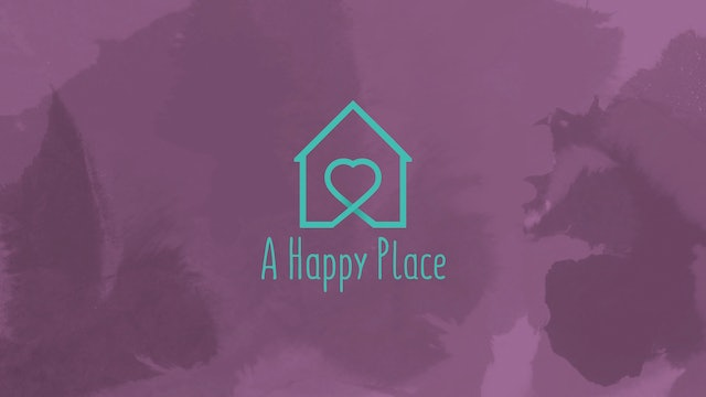 A Happy Place - Trailer