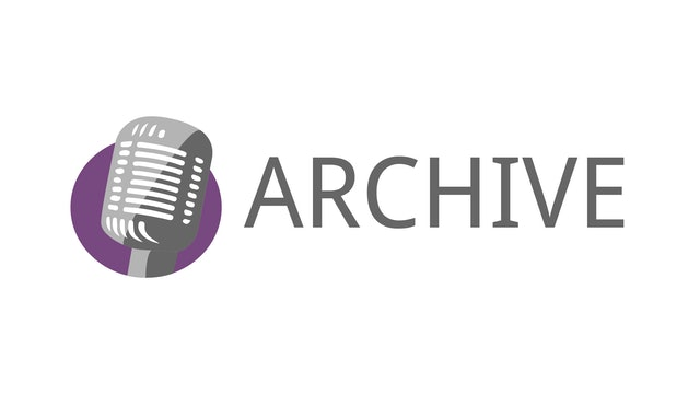 My 2nd Act Archive