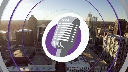 New Focus Network Video