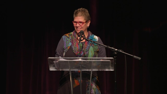 Karen Garner Scott