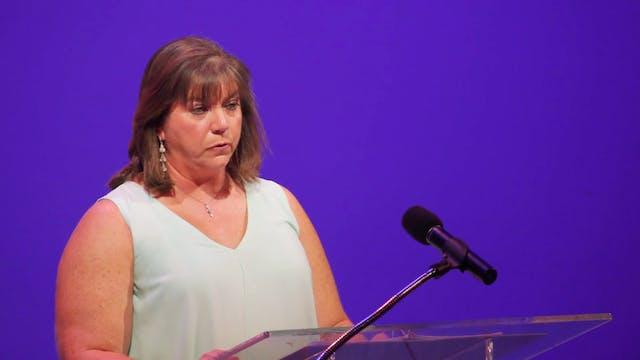 Cindy Roebuck