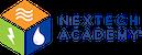 NexTech Academy On-The-Go