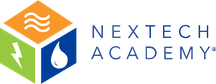 NexTech Academy On-The-Go