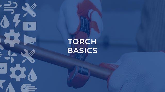 Torch Basics