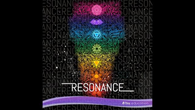 ResOnance FreeDance Workout
