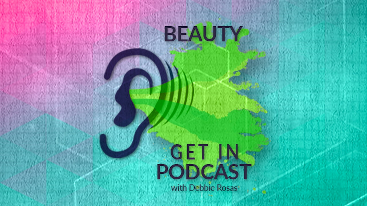 Beauty Podcasts