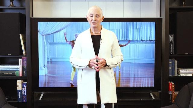 NiaTV Livestream 19 - One On One - Upper Extremities