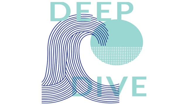 Deep Dive - Moving to Heal