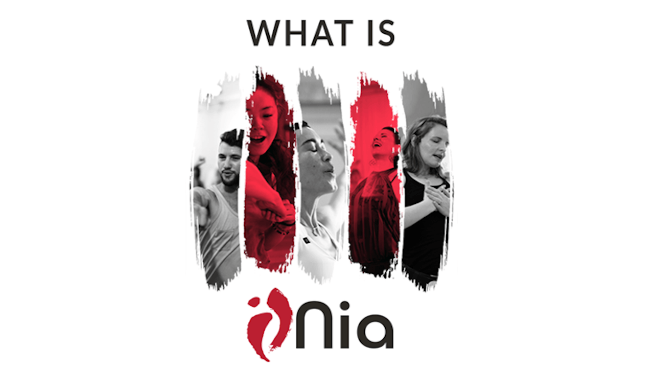 What is Nia?