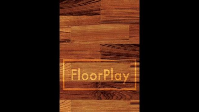 FloorPlay - 4. Ne Tesesd Magad Hogy Alszol