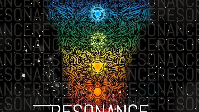 ResOnance - 04 Heart